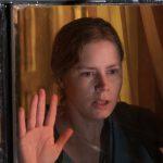 รีวิวเรื่อง THE WOMAN IN THE WINDOW (2021)